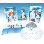 サクラダリセット DVD BOX1  〔DVD〕