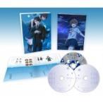 サクラダリセット DVD BOX3  〔DVD〕
