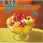 Chuck Berry チャックベリー / Chuck Berry Is On Top + 11  国内盤 〔SHM-CD〕