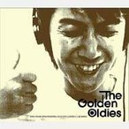 福山雅治 / Fukuyama Engineering Golden Oldies Club Band / The Golden Oldies  〔CD〕
