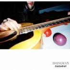 DADARAY / DADAMAN  〔CD〕