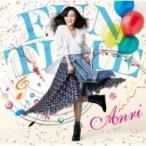 杏里 アンリ / FUN TIME  〔CD〕