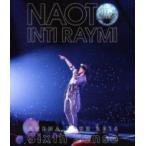 ナオトインティライミ / ナオト インティライミ アリーナツアー 2016 Sixth Sense (Blu-ray)  〔BLU-RAY DISC〕