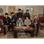 Infinite (Korea) インフィニット / Air 【初回限定盤A】 (CD+DVD)  〔CD〕