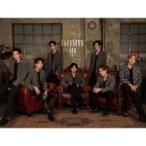 Infinite (Korea) インフィニット / Air 【初回限定盤B】 (CD+フォトブックレット)  〔CD〕