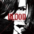 Acid Black Cherry アシッドブラックチェリー / Acid BLOOD Cherry  〔CD〕