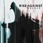 Rise Against ライズアゲインスト / Wolves 輸入盤 〔CD〕