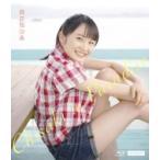 森戸知沙希 / Chisaki in Paradise  〔BLU-RAY DISC〕