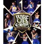 Wake Up, Girls! / Wake Up, Girls! 3rd LIVE TOUR あっちこっち行くけどごめんね!  〔BLU-RAY DISC〕