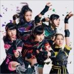 ももいろクローバーZ / BLAST! 【初回限定盤A】(CD+Blu-ray)  〔CD Maxi〕