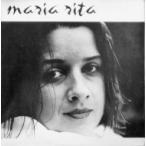 Maria Rita Stumpf / Brasileira  〔LP〕