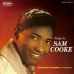 Sam Cooke サムクック / Songs By Sam Cooke  国内盤 〔CD〕