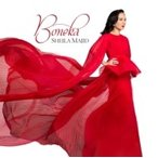 Sheila Majid / Boneka 輸入盤 〔CD〕