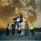 FLOW フロウ / Fighting Dreamers 【初回生産限定盤】(+DVD)  〔CD〕
