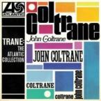 John Coltrane �����ȥ졼�� / Trane:  The Atlantic Collection (���ʥ��쥳����)  ��LP��