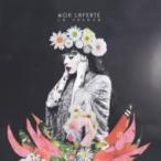 Mon Laferte / Trenza 輸入盤 〔CD〕