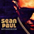 Sean Paul ショーンポール / Dutty Classics Collection 輸入盤 〔CD〕