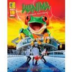 WANIMA / JUICE UP!! TOUR FINAL (Blu-ray)  〔BLU-RAY DISC〕