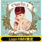 chay Loppi HMV限定 トートバッグセット chayTEA CD