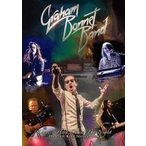 Graham Bonnet / Frontiers Rock Festival 2016 - Live... Here Comes The Night 【初回限定盤】 (Blu-ray+CD)  〔BLU-RAY DISC〕
