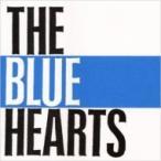 THE BLUE HEARTS ブルーハーツ / THE BLUE HEARTS (アナログレコード)  〔LP〕