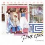 PINK CRES. / crescendo  〔CD〕