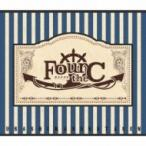 ��������� / Four the C �ڽ�������B��(2CD)  ��CD��
