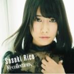 佐々木李子 / Recollections  〔CD Maxi〕