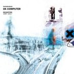 Radiohead レディオヘッド / OK COMPUTER OKNOTOK 1997 2017 輸入盤 〔CD〕