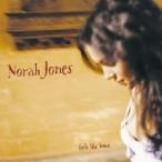 Norah Jones ノラジョーンズ / Feels Like Home  国内盤 〔CD〕
