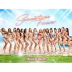 CYBERJAPAN DANCERS / Summertime Forever �ڽ������ס� (CD+DVD) ������ ��CD Maxi��