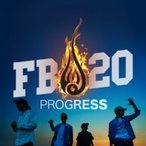 Fire Ball ファイアーボール / PROGRESS  〔CD〕
