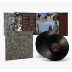 Peter Gabriel ピーターガブリエル / Long Walk Home (高音質盤 / 45回転盤 / 2枚組 / 180グラム重量盤レコード / Real World Re