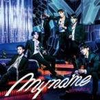 MYNAME / MYNAME is 【初回限定盤】 (CD+DVD)  〔CD〕