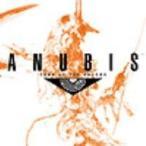 ゲーム ミュージック  / ANUBIS ZONE OF THE ENDERS ORIGINAL SOUNDTRACK 国内盤 〔CD〕