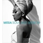 Misia ミーシャ / MISIA SOUL JAZZ SESSION (Blu-spec CD2)  〔BLU-SPEC CD 2〕