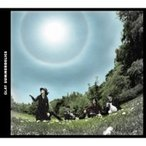 GLAY グレイ / SUMMERDELICS (+DVD)  〔CD〕