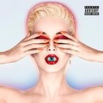 Katy Perry ケイティペリー / Witness 輸入盤 〔CD〕