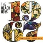 Beach Boys ビーチボーイズ / 1967:  Sunshine Tomorrow 輸入盤 〔CD〕