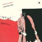 Miles Davis �ޥ��륹�ǥ��ӥ� / 1958 Miles (180���������ץ쥳����)  ��LP��