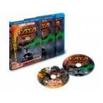 【初回仕様】キングコング:髑髏島の巨神 3D&2Dブルーレイセット(2枚組 / デ ジタルコピー付)  〔BLU-RAY DISC