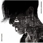 DEAN FUJIOKA / Permanent Vacation  /  Unchained Melody 【初回盤A】(+DVD)  〔CD Maxi〕
