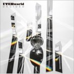 UVERworld ウーバーワールド / DECIDED 【初回生産限定盤】(+DVD)  〔CD Maxi〕