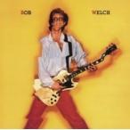 Bob Welch ボブウェルチ / Bob Welch  国内盤 〔CD〕