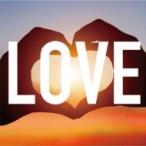 □□□ (クチロロ) / LOVE  〔CD〕