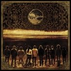 Magpie Salute / Magpie Salute 輸入盤 〔CD〕