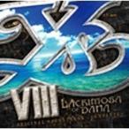 ������ �ߥ塼���å�  / ������VIII -Lacrimosa of DANA-���ꥸ�ʥ륵����ɥȥ�å�[������] ������ ��CD��