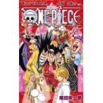 ONE PIECE 86 ジャンプコミックス / 尾田栄一郎 オダエイイチロウ  〔コミック〕