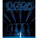 U-kiss ユーキス / U-KISS PREMIUM LIVE -KEVIN'S GRADUATION- (Blu-ray)  〔BLU-RAY DISC〕