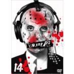 RX-72 vol.14  〔DVD〕